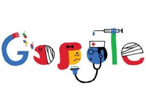google-new