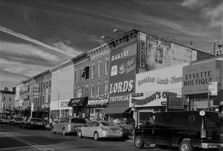 flatbush-nostrand-junction_0 (1)